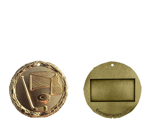 Cheap Hockey Medals Hockey Award Medals Express Medals